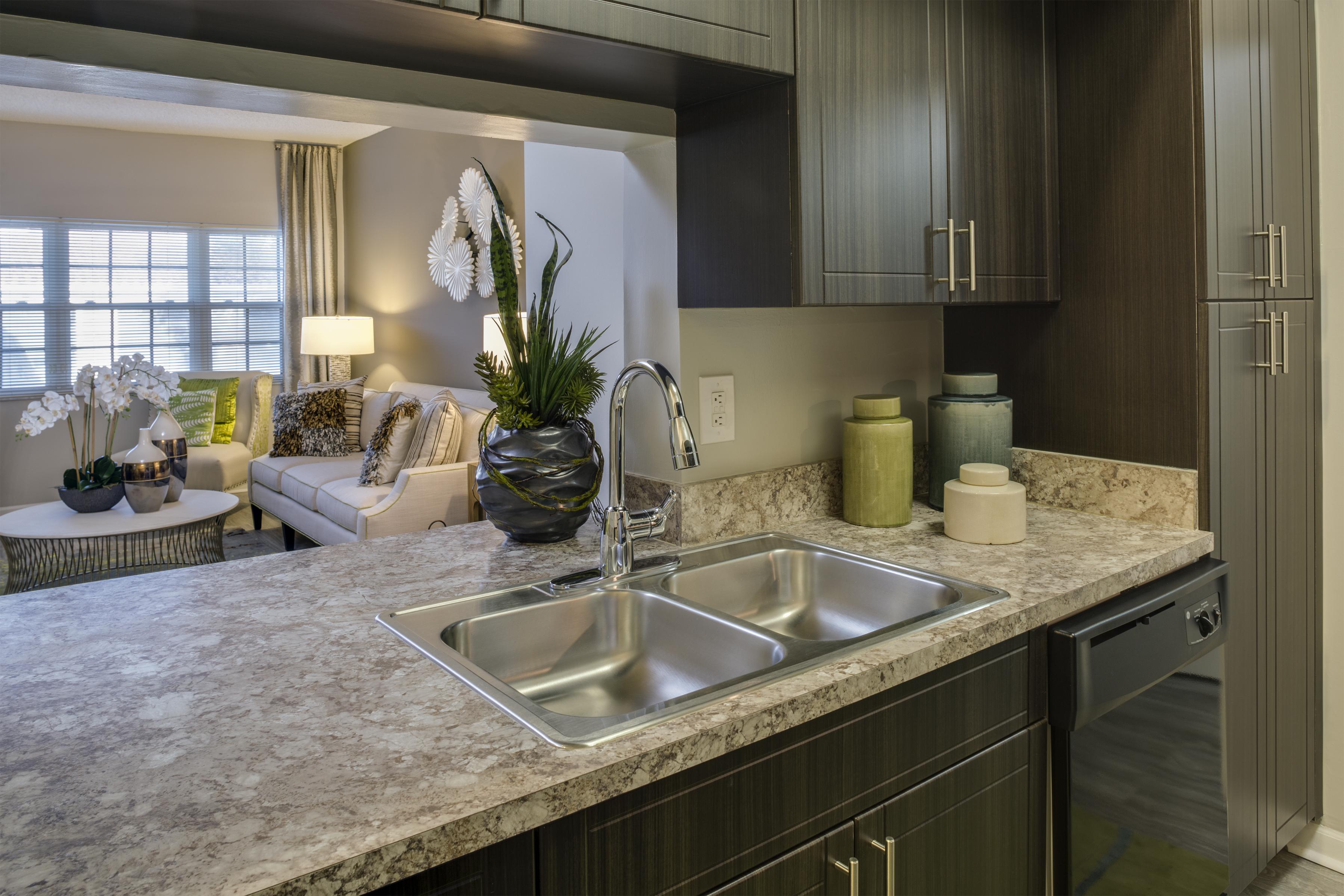 Marela Apartments