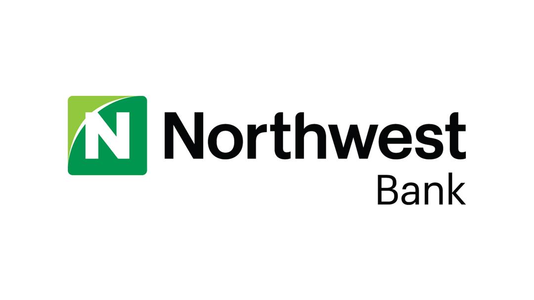 Northwest Bank