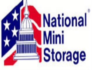 National Mini Storage - KL Avenue