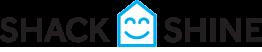 SHACK SHINE Oakville - Oakville, ON L6H 1H8 - (888)808-7751 | ShowMeLocal.com