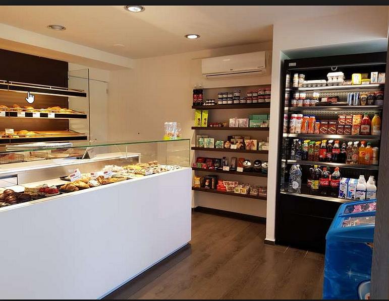 Bäckerei Kunz GmbH