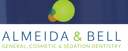 Almeida & Bell Aesthetic Dental Center