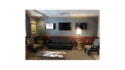 Almeida & Bell Aesthetic Dental Center