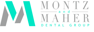Montz and Maher Dental Group