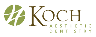 Koch Aesthetic Dentistry - The Dental Spa