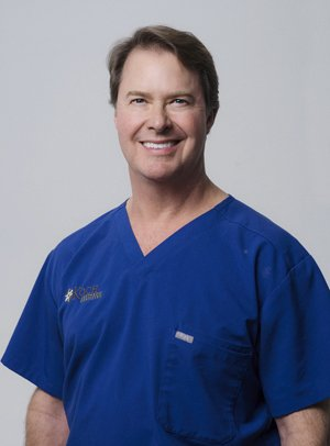 Koch Aesthetic Dentistry - The Dental Spa