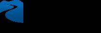 Portneuf Urology - Pocatello, ID 83201 - (208)239-2770 | ShowMeLocal.com