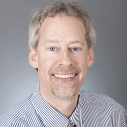 Christopher P. Duggan MD MPH