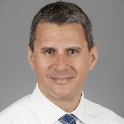 Michael A. Ferguson MD