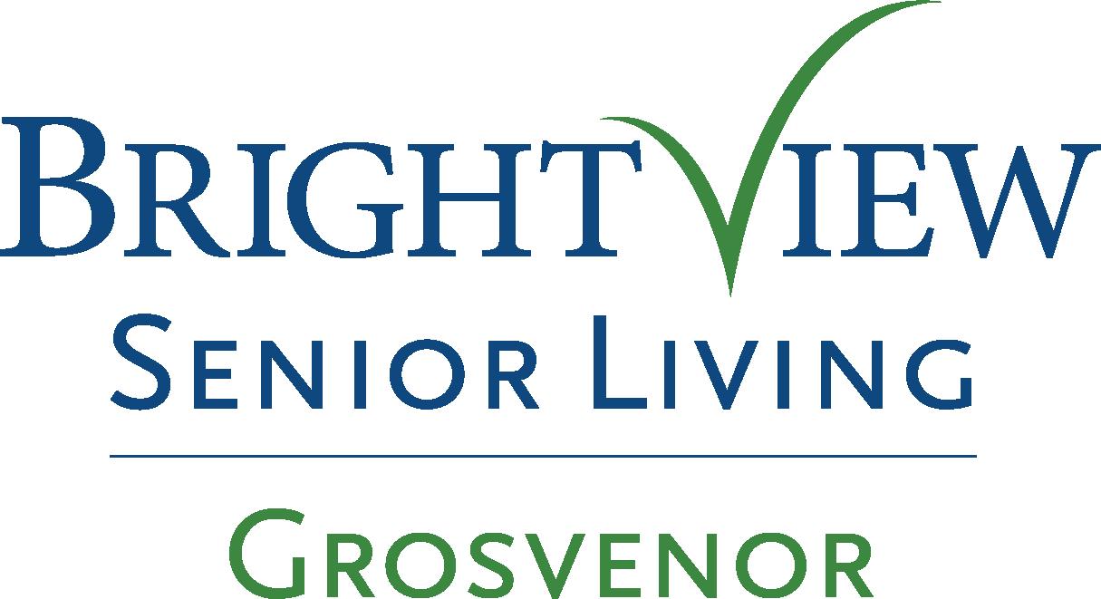 Brightview Grosvenor - Bethesda Senior Assisted Living & Memory Care (Welcome Center Open)