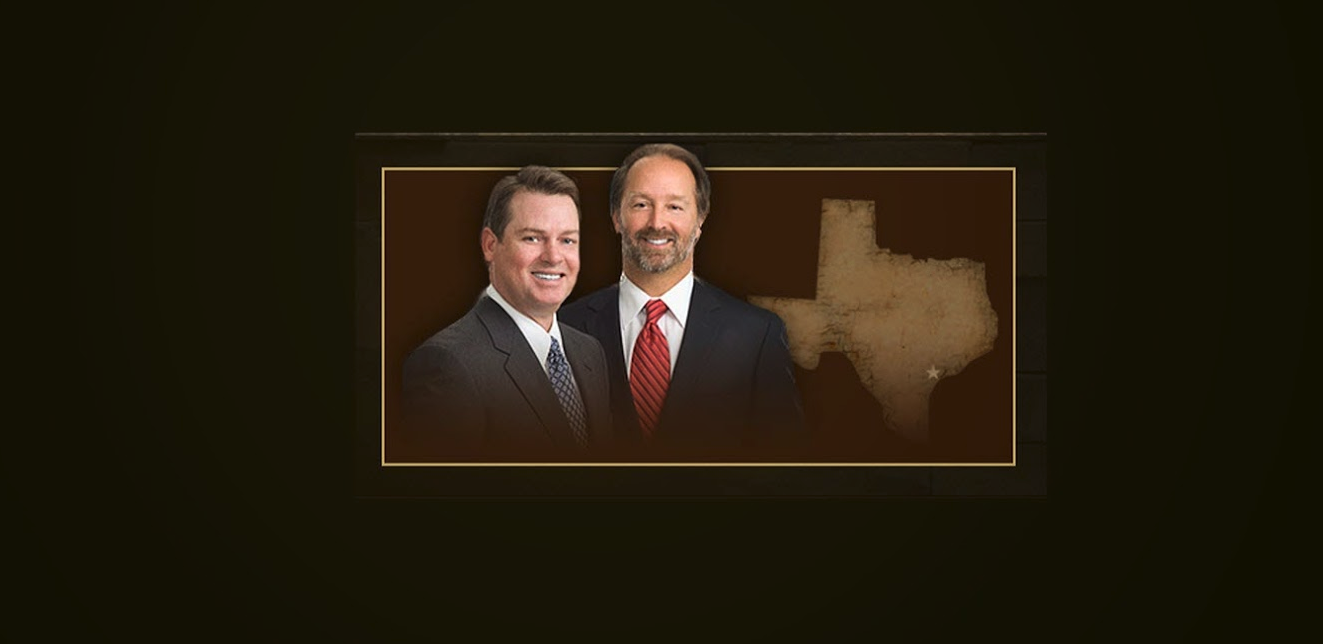 Reed & Terry, L.L.P.