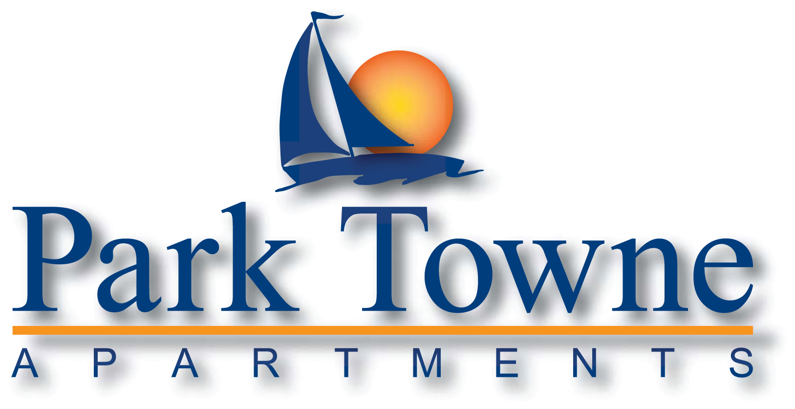 Park Towne Apartments