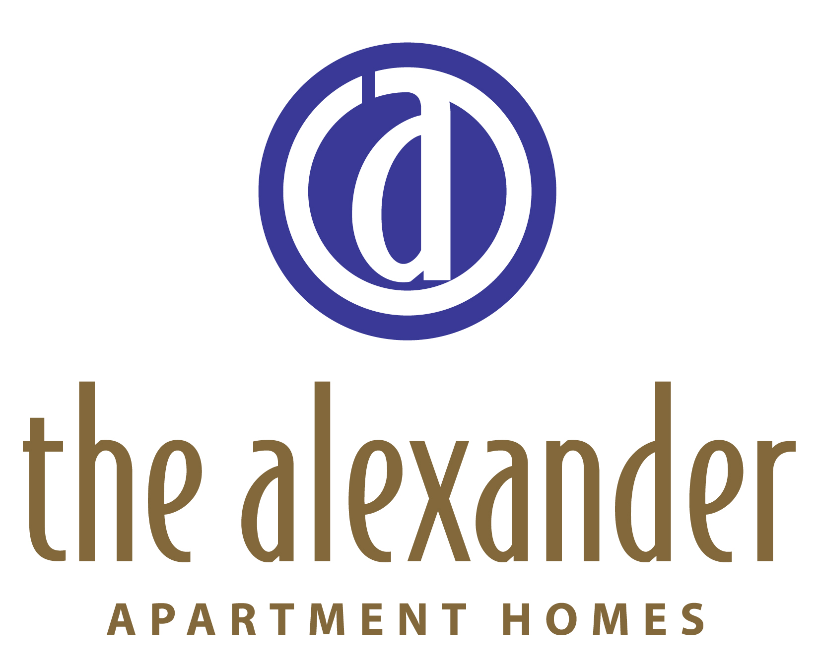 The Alexander Apartment Homes