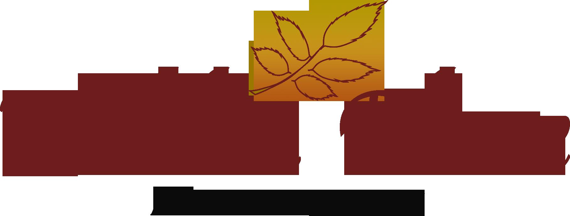Weblin Place Apartments