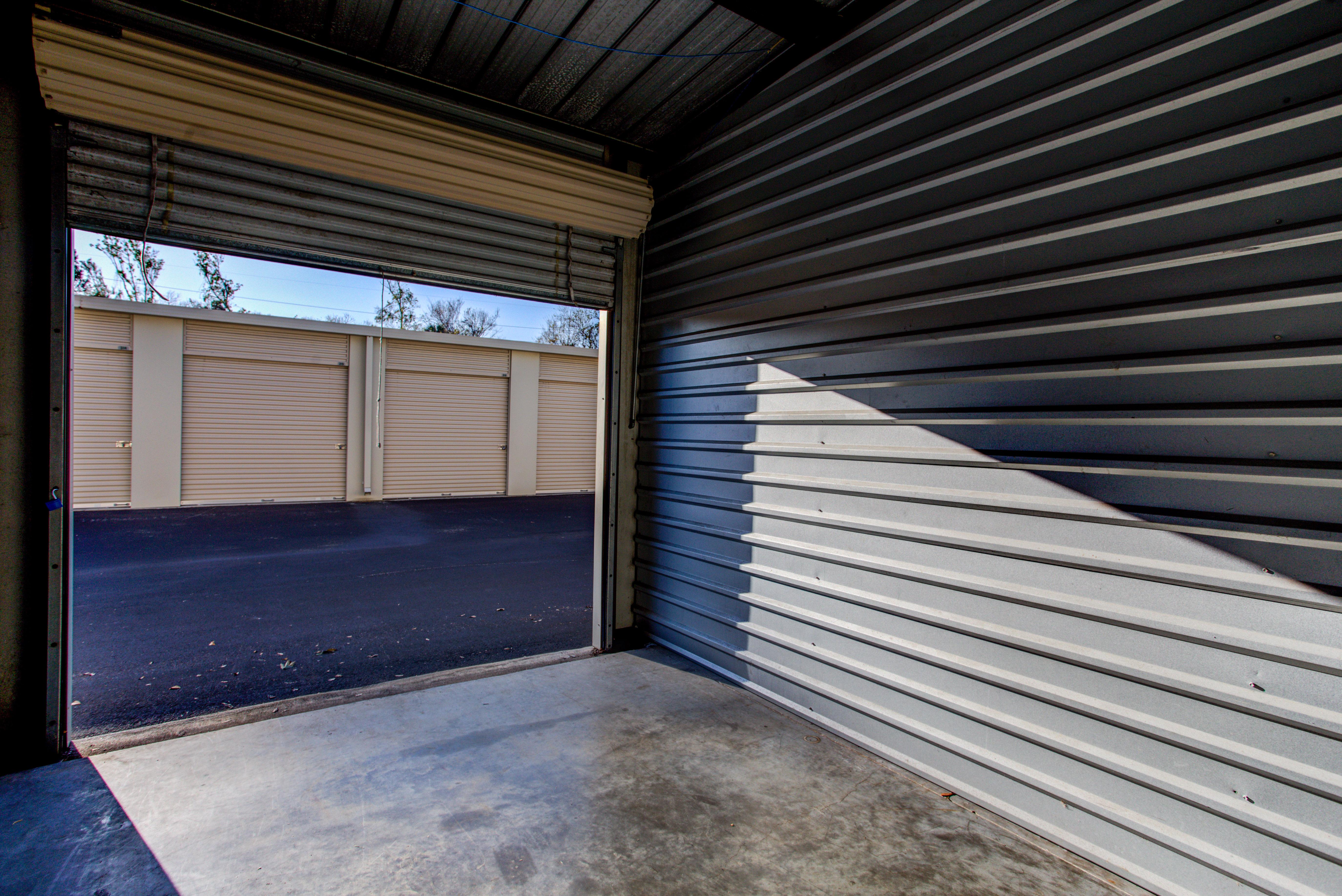Simply Self Storage - Ormond Beach, FL 32174 - (386)615-1266 | ShowMeLocal.com