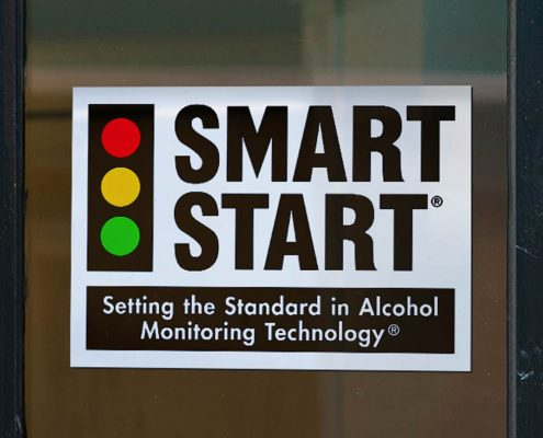 Smart Start Ignition Interlock - Southern Pines, NC 28387 - (910)748-5748 | ShowMeLocal.com