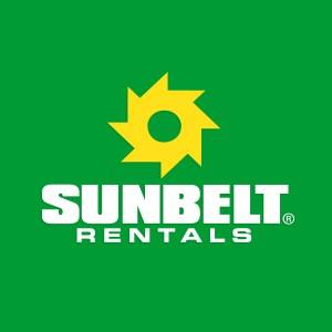 Sunbelt Rentals Airdrie (403)948-3268