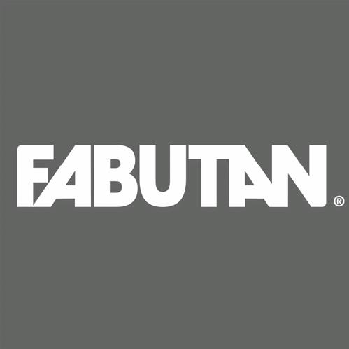 Fabutan / Hush Lash Studio