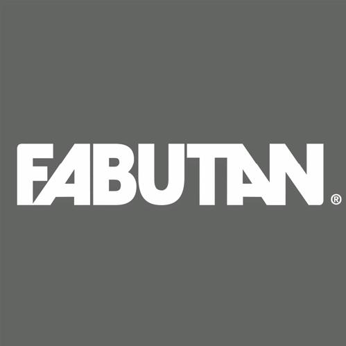 Fabutan / Hush Lash Studio - Sherwood Park, AB T8H 1Y4 - (780)416-4222 | ShowMeLocal.com