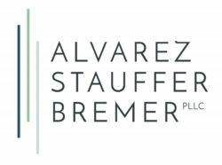 Alvarez Stauffer Bremer PLLC