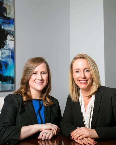 Johnson Family Law, PLLC