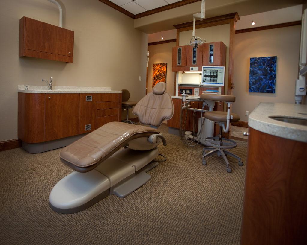 Damon R. Johnson DDS Dental Excellence