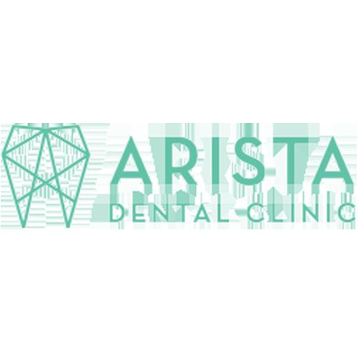 Arista Dental Clinic