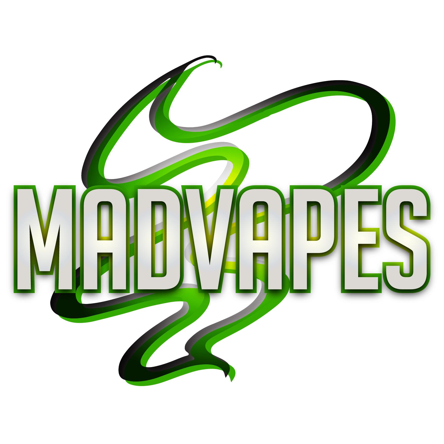Madvapes Apex