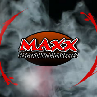 Maxx Electronic Cigarettes West Bloomington