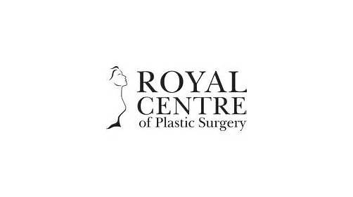 Royal Centre of Plastic Surgery
