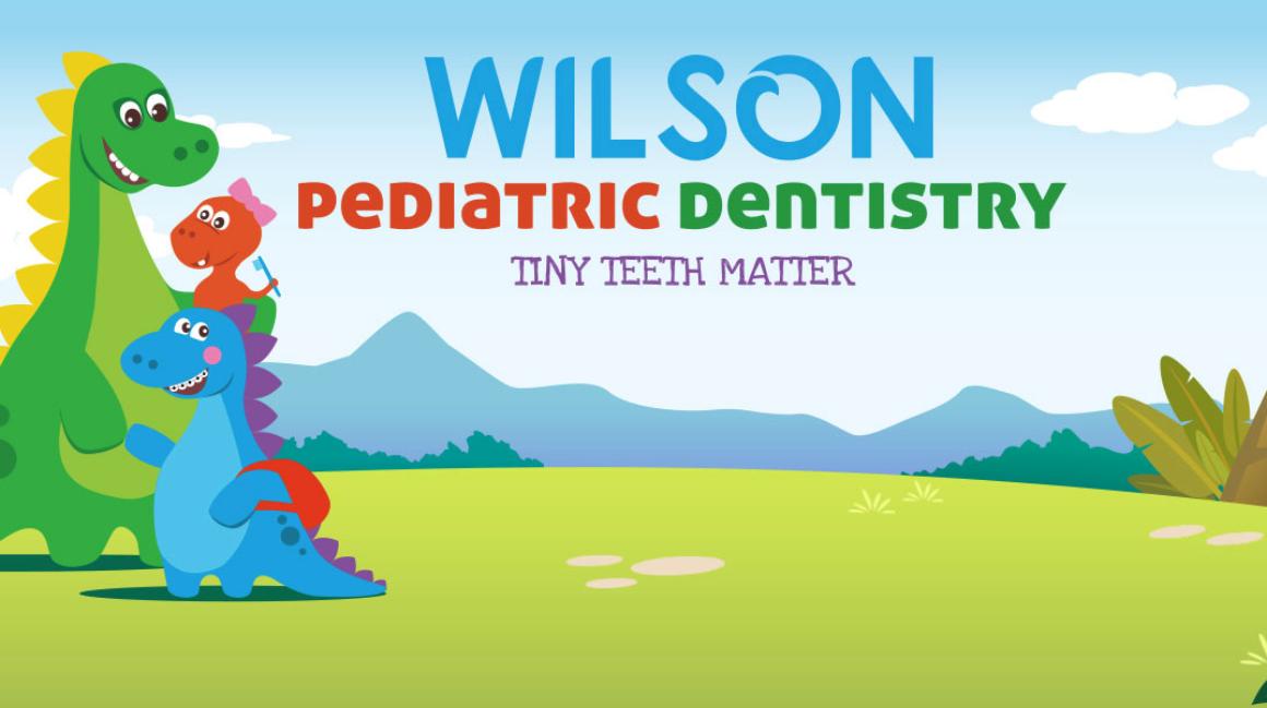 Wilson Pediatric Dentistry