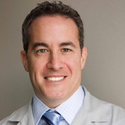 Rosen Vein Care: Dr. David Ian Rosen - Northbrook, IL 60062 - (847)272-8346 | ShowMeLocal.com