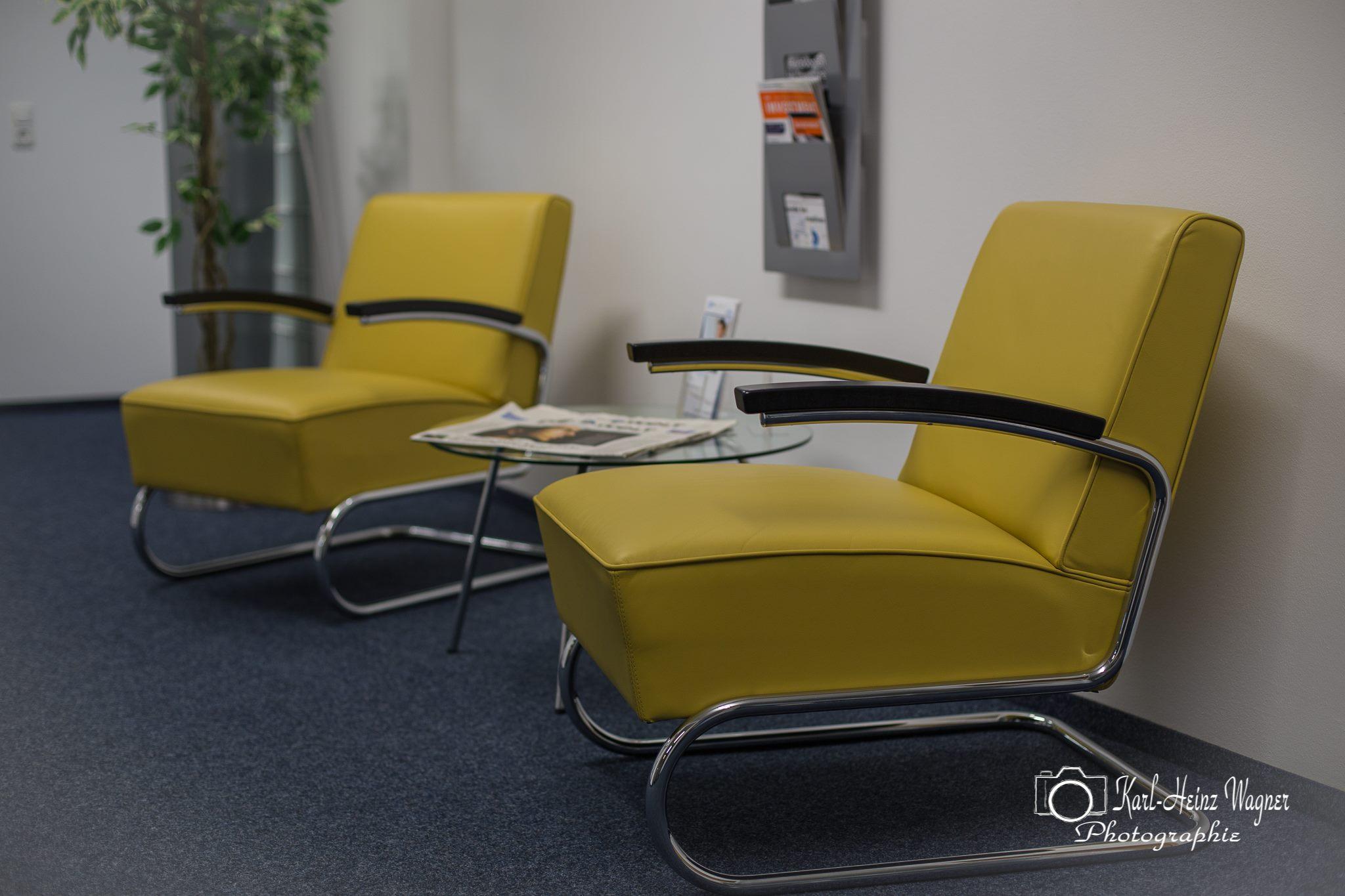 BSC GmbH - Die Finanzberater