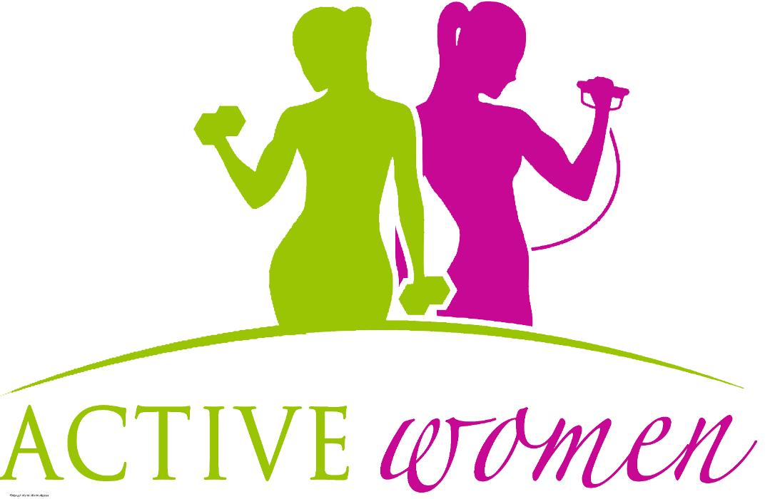 Bild zu Activewomen in Quickborn Kreis Pinneberg