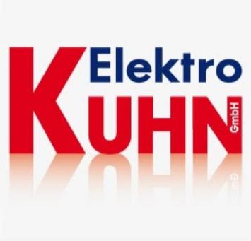 Kuhn Elektro GmbH