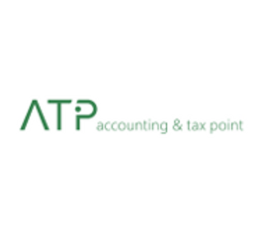 accounting & tax point ag