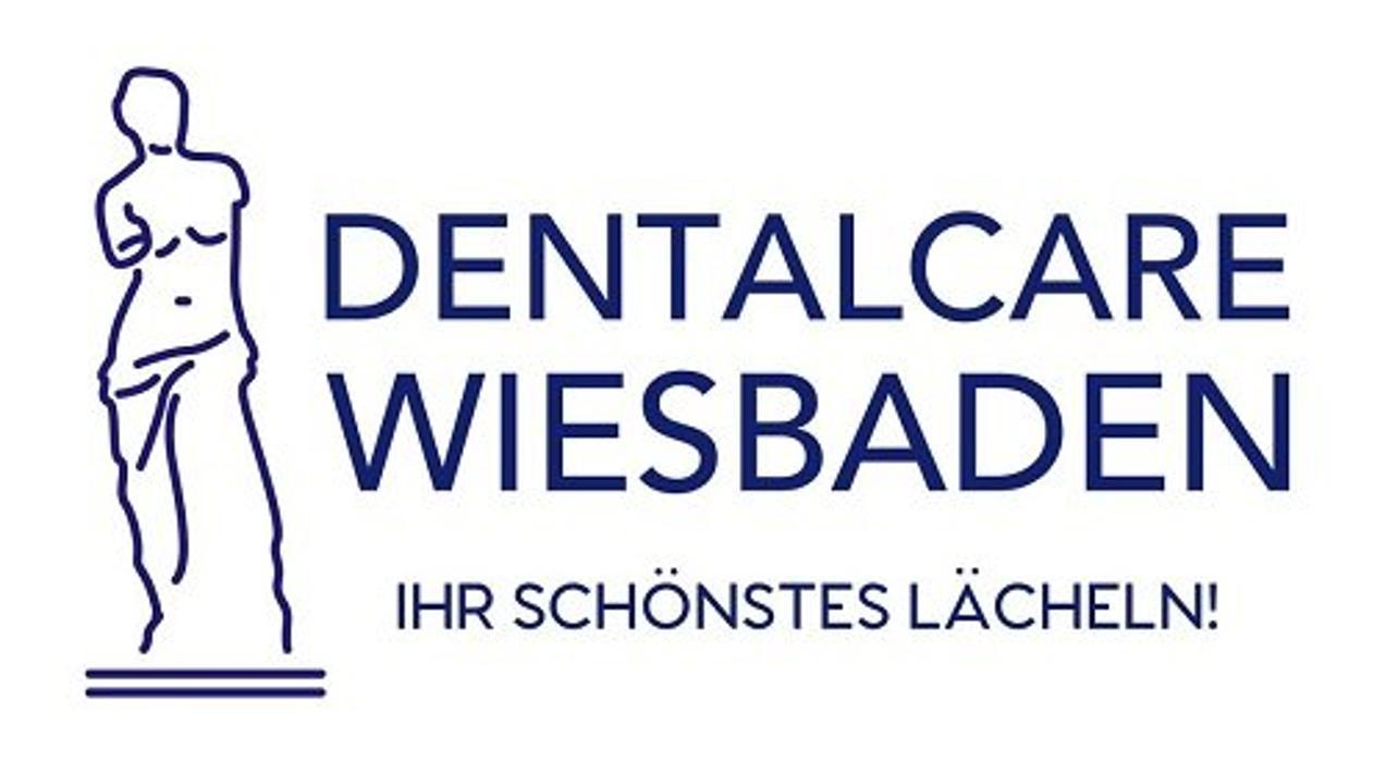 Bild zu Dentalcare Wiesbaden, Dres. C. & C. Aletsee, Zahnärzte, Oralchirurgie in Wiesbaden