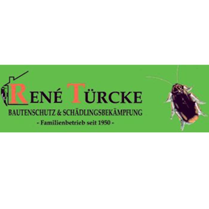 Bild zu René Türcke Bautenschutz & Schädlingsbekämpfung in Bitterfeld Wolfen