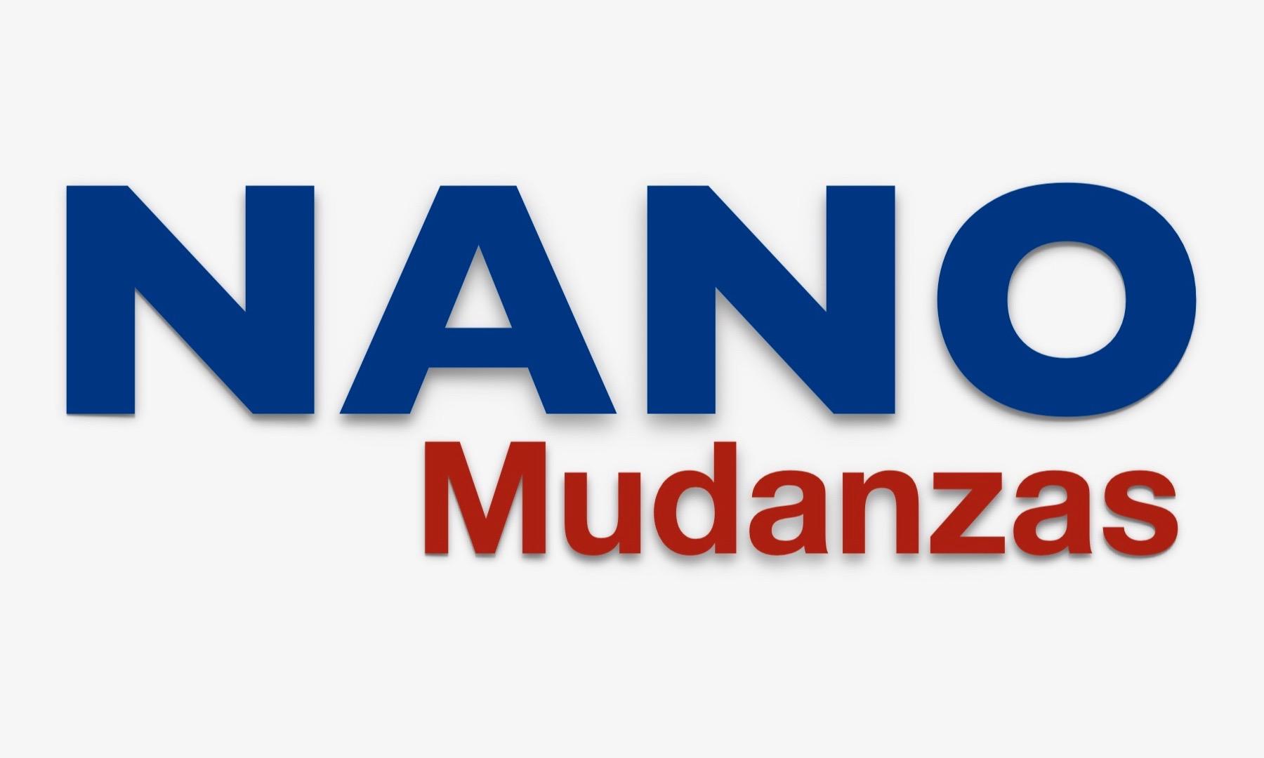 NANO MUDANZAS