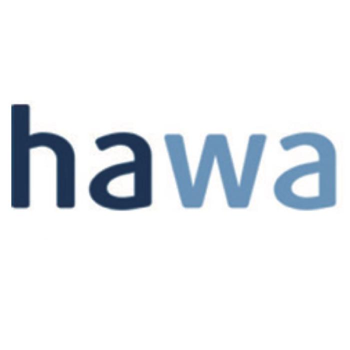 Bild zu HAWA Hansen & Wallenborn GmbH Metallbau in Herforst