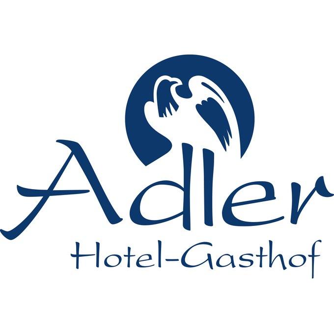 Adler Hotel-Gasthof Bodensee