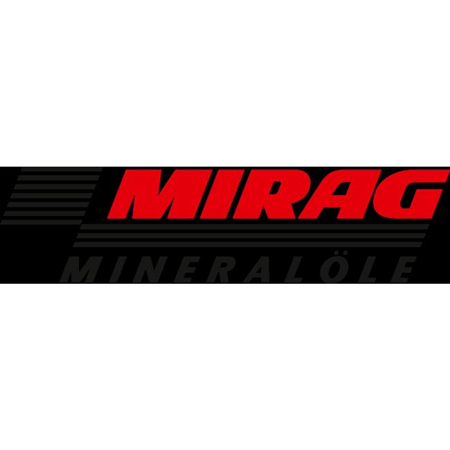 MIRAG Energie GmbH & Co. KG