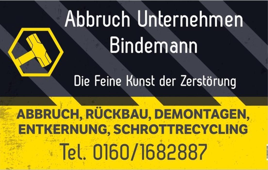 Bild zu Abbruch, Entkernung, Industriedemontagen in Münster