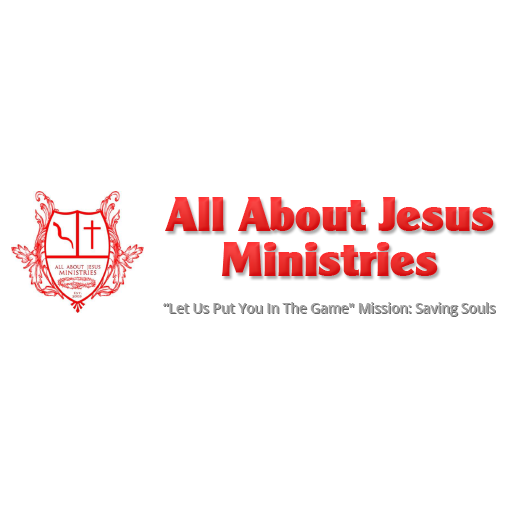 All About Jesus Ministries
