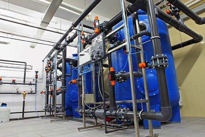 Image 4 | Buckeye Aquatics, LLC