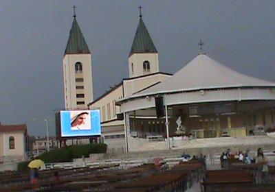 Image 7   Jesus Mary and Joseph Ministries