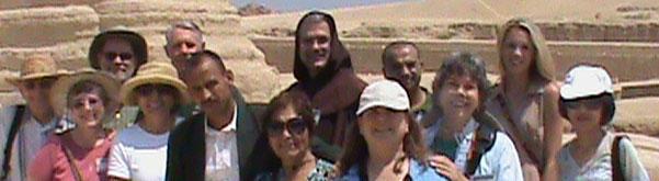 Image 9   Jesus Mary and Joseph Ministries
