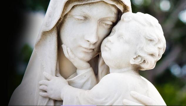 Image 3   Jesus Mary and Joseph Ministries