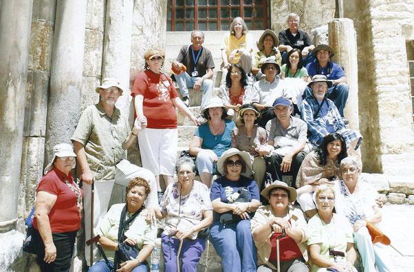 Image 5   Jesus Mary and Joseph Ministries