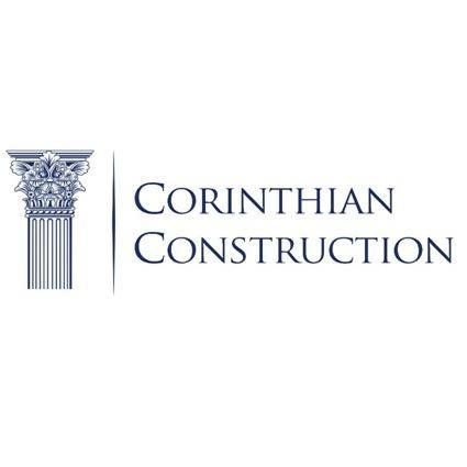 Corinthian Construction Services